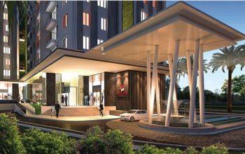 nhadatbecamex.com - đầu tư bất động sản